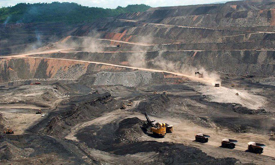 عدم رعایت اصول فنی باعث سلب صلاحیت معدنکار خواهد شد