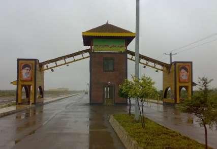 بازدید استاندار گیلان از 3 طرح مهم صنعتی در دست احداث در شهرک صنعتی سفیدرود رشت